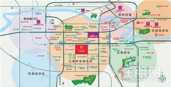 天健和府區位圖.jpg