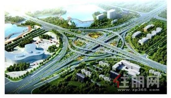 中南春风南岸2.jpg