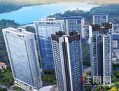 人生赢家!深圳近30万年薪聘中小学教师,工作几年即可买房!
