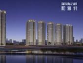 """""""宇宙中心""""龙华VS""""城市新中心""""前海,究竟该买哪里?"""