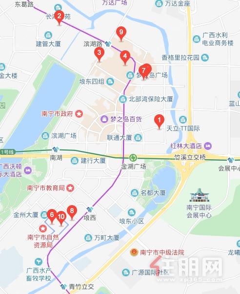 琅东村地址