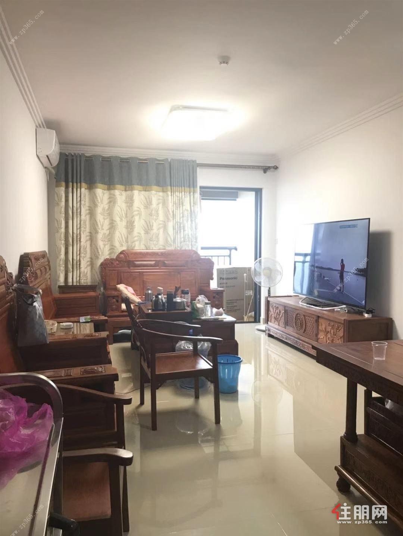 首付26萬入住青秀鳳嶺北 東站商圈