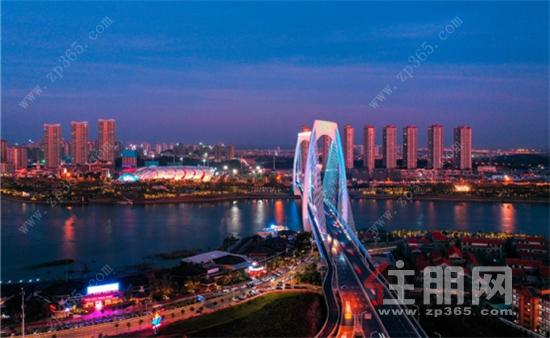 住朋网宝能城市广场约8万㎡ 商业MALL加速呈现,五象东繁华可期433.png