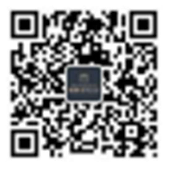 住朋网实锤!凤岭南再增大型商业综合体,住在这里的人能不赚?1176.png