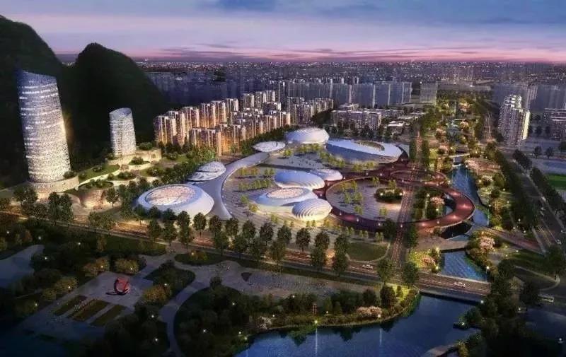 吴圩空港城市设计示意图.jpg