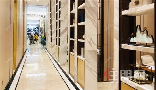住朋網福瑞尊府開放營銷中心571.png