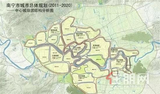 城市規劃圖.jpg