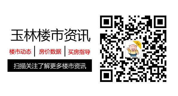 资讯二维码.jpg
