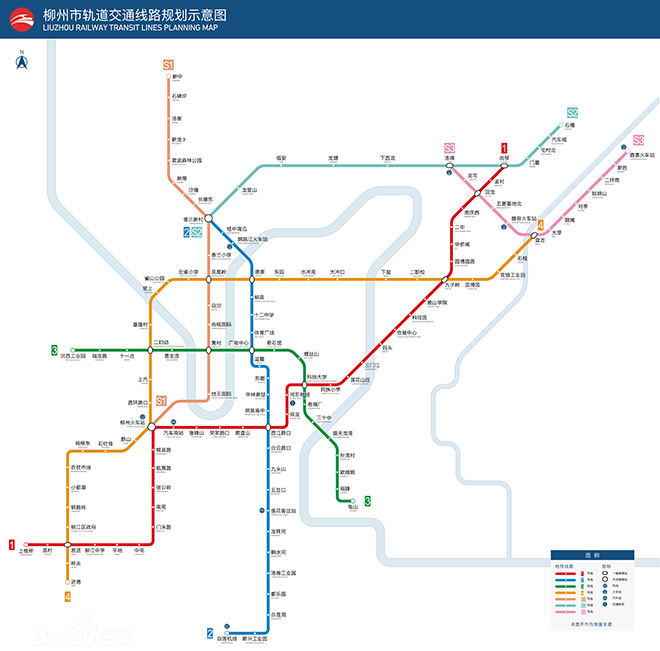 轻轨规划图.jpg