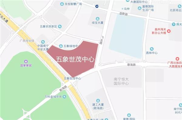 五象世茂中心.webp.jpg