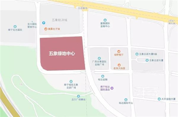 五象绿地中心.webp.jpg