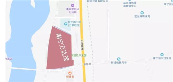 南宁万达茂.webp.jpg