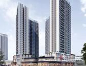 """寓资产迈入6万新高度,大运新城中""""芯""""资产价值再腾飞"""