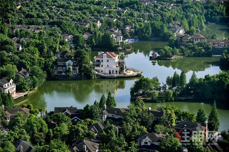 龙湖7.jpg