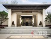 中国地产时代百强榜揭晓,龙光地产摘得大湾区金牌竞争力奖