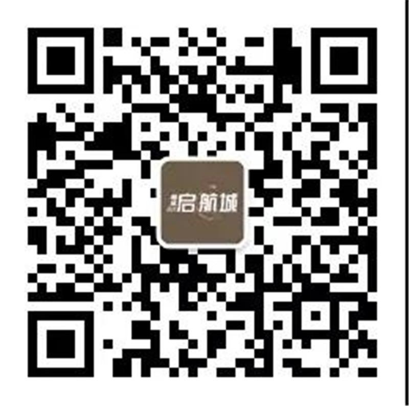 振业启航城7.jpg
