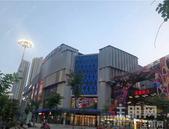 钜惠9字头!3公园环绕+超10万㎡商业!还靠近东站商圈!