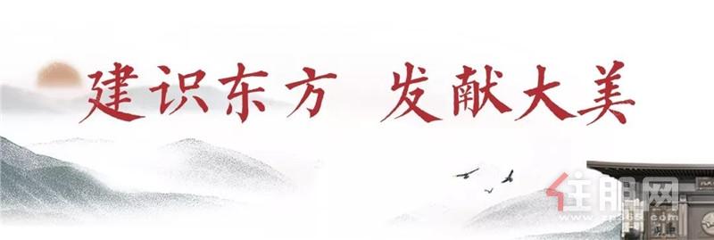 南宁北大珑庭8.jpg