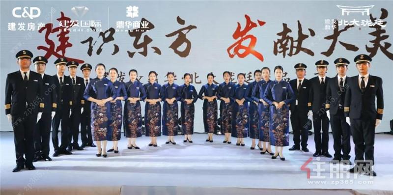 南宁北大珑庭11.jpg
