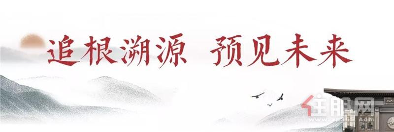 南宁北大珑庭14.jpg