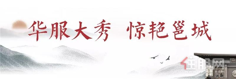 南宁北大珑庭17.jpg