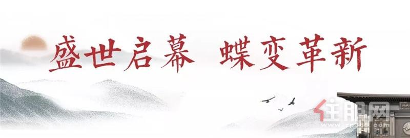 南宁北大珑庭22.jpg