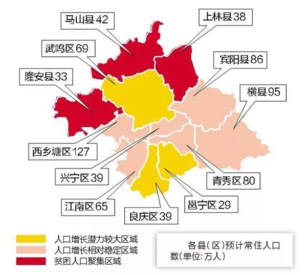 南宁十三五规划人口.webp.jpg