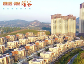 碧桂园润杨溪谷丨湾区说·交通篇 | 惠州交通网再升级,加速港深惠同城