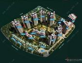 """""""双千万""""规划+交通枢纽新城,深圳这个潜力片区要爆发了!"""