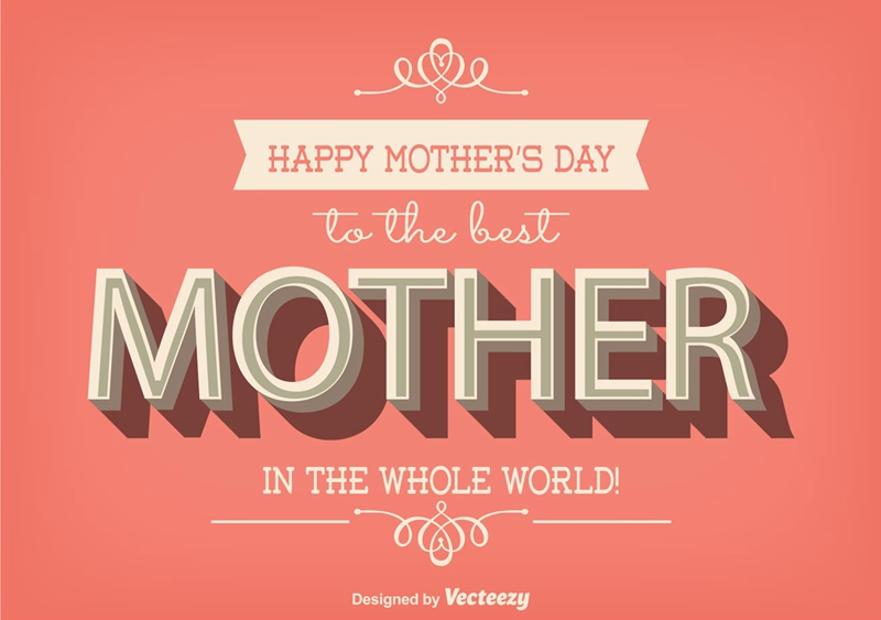 typographic-mother-s-day-poster-vector.jpg