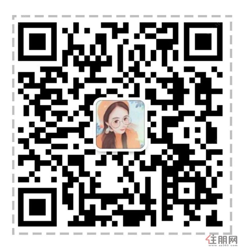微信圖片_20190530092925.jpg