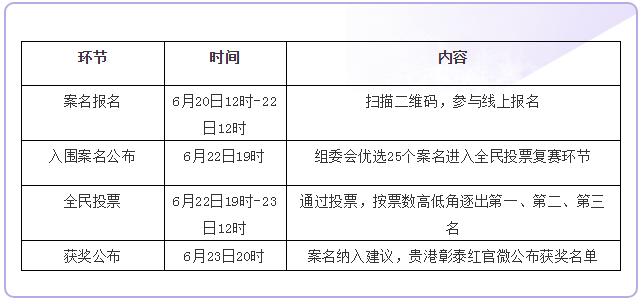 微信截图_20190619174543.png