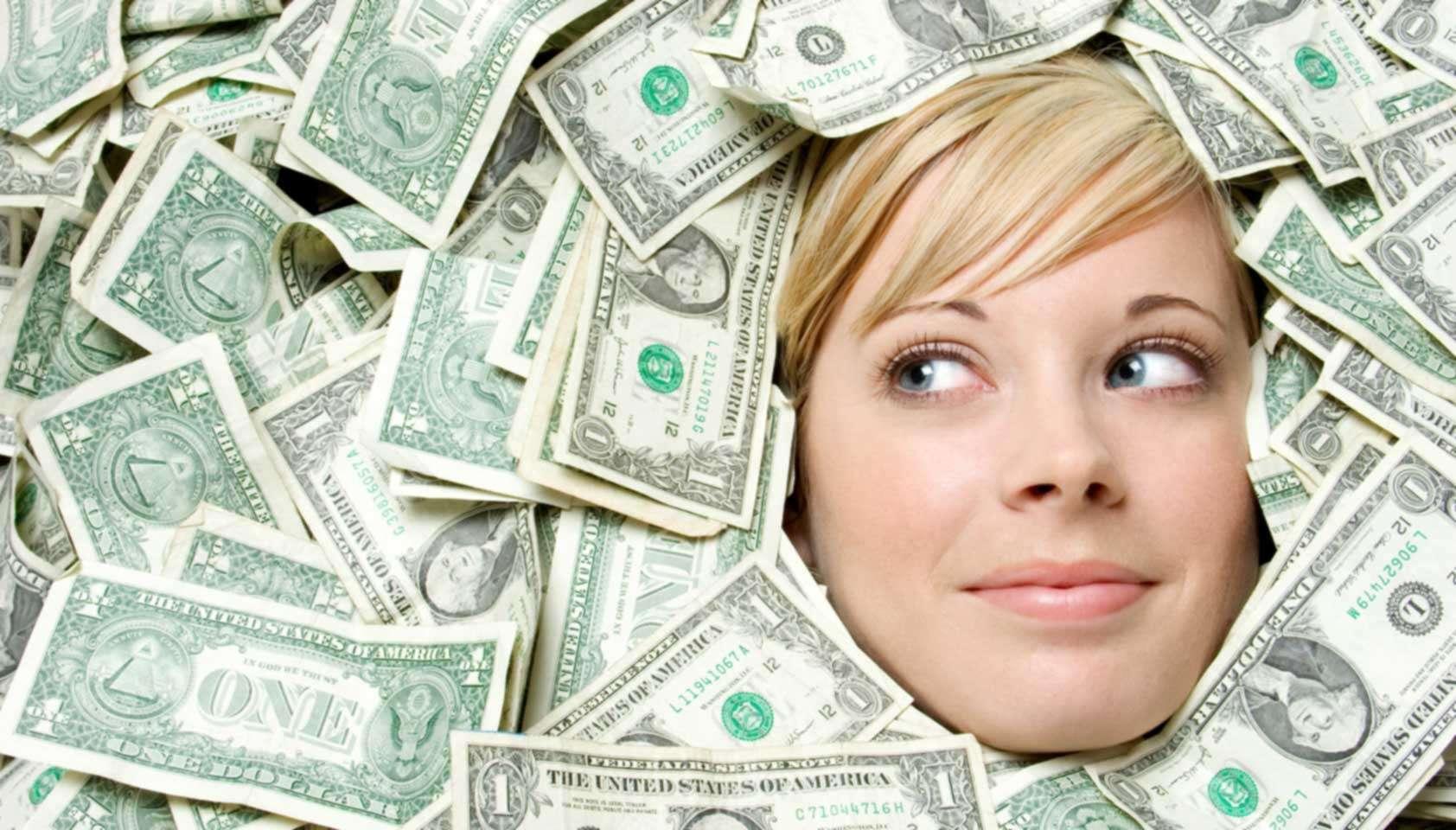 featured_money@wdd2x.jpg