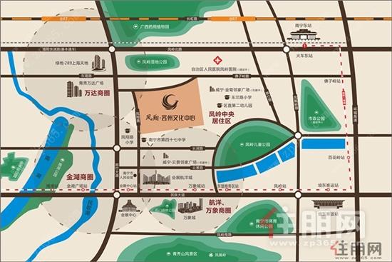 鳳翔·容州文化中心4.jpg