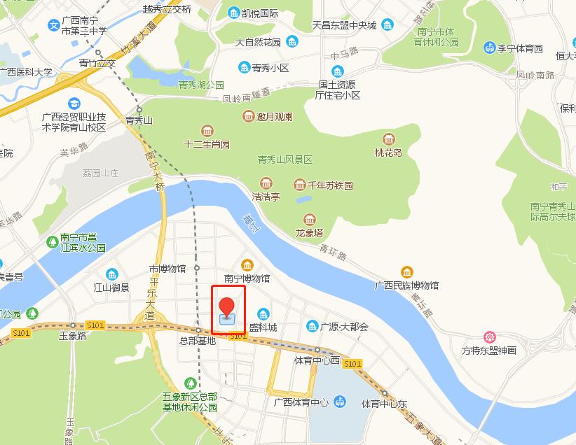 云星交通图.png