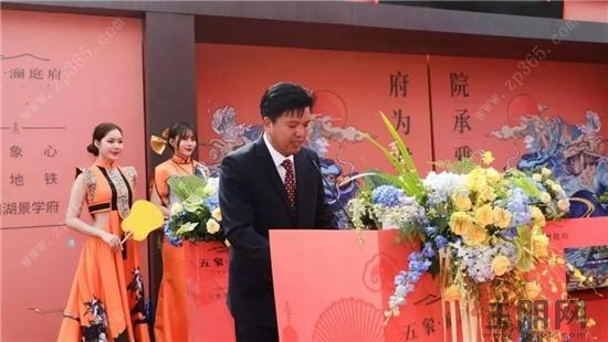 南宁住朋-五象·澜庭府 (4).jpg
