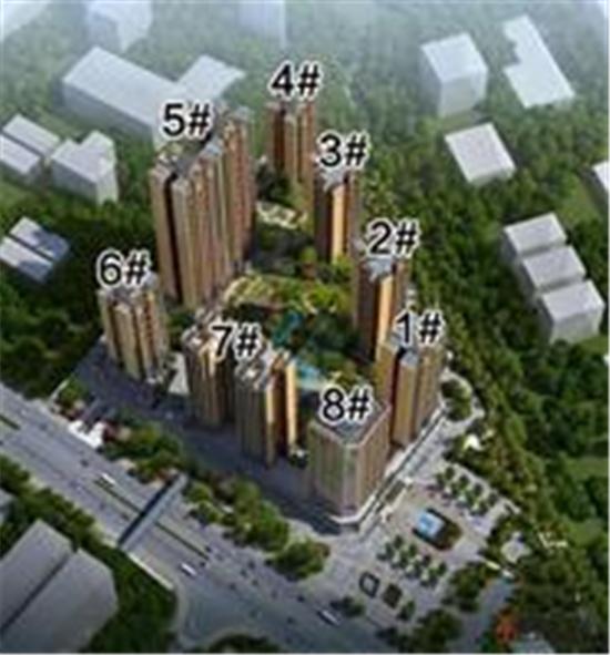 冠城世家楼栋分布图.jpg