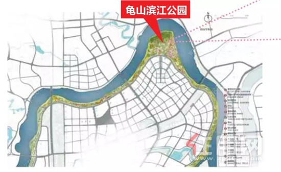 宝能城市广场5.jpg