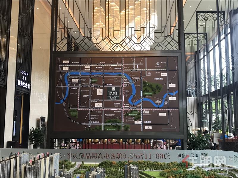 龍光玖譽城區位圖.jpg