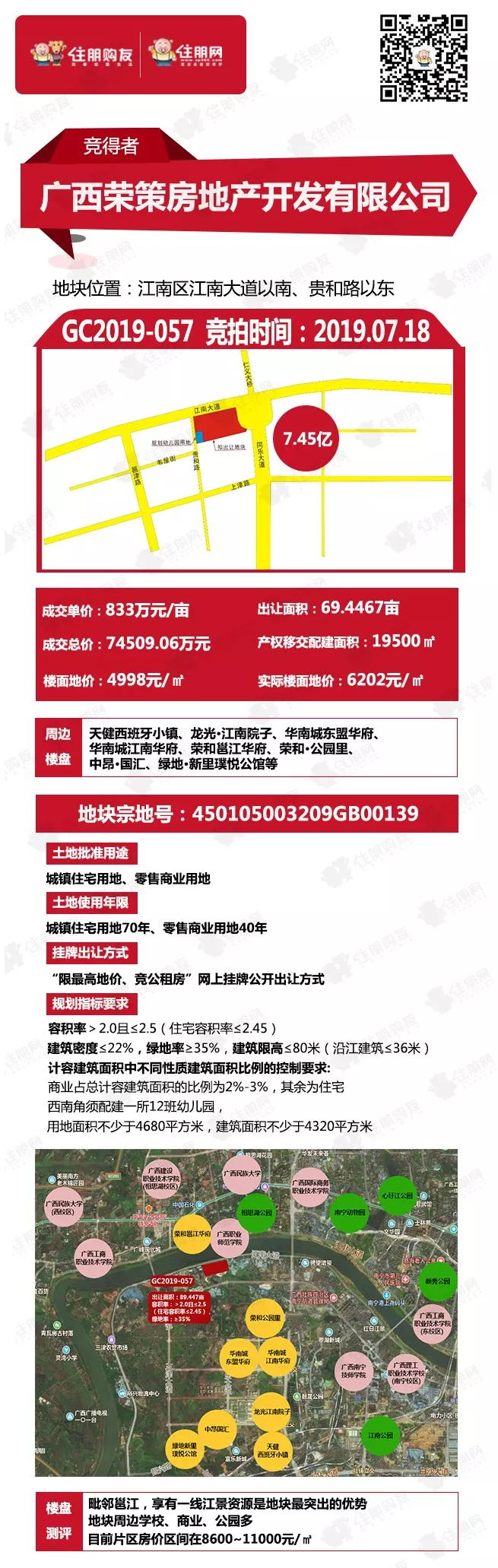 http://www.qwican.com/fangchanshichang/1328838.html