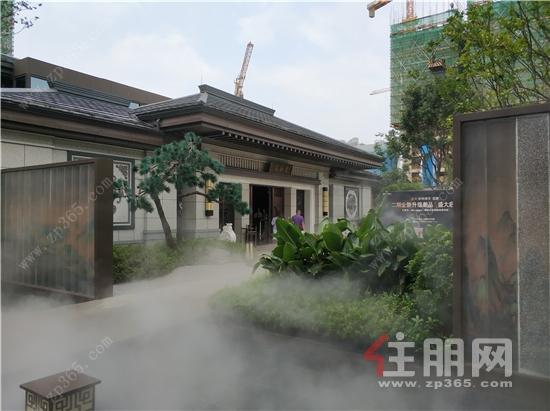 住朋网——蓝光雍锦澜湾10.jpg