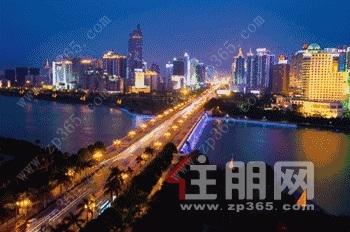 http://www.qwican.com/fangchanshichang/1602674.html