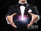 魔术课堂开启!魔法亲体验,幻秘奇遇记