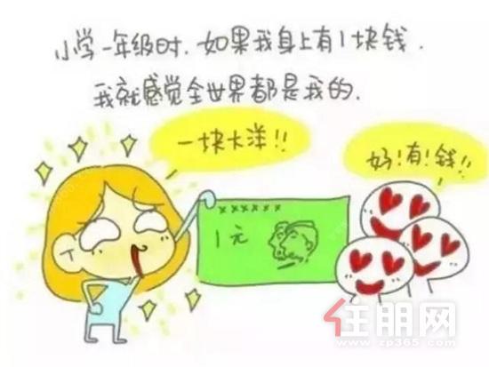 http://www.qwican.com/fangchanshichang/1609754.html