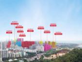 单价50万/平全部售罄!深圳楼市的新信号来了!