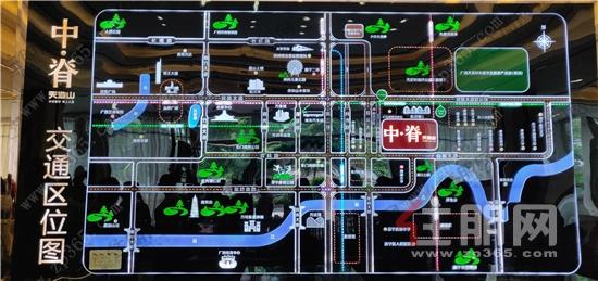 住朋-天池山·中脊区位图.jpg