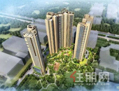 """择居深圳的难得一""""寓""""?5月11日盛大发售!"""