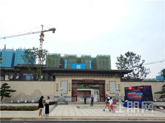 住朋网——蓝光雍锦澜湾6.jpg