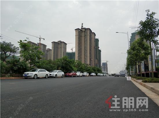 住朋网——蓝光雍锦澜湾8.jpg