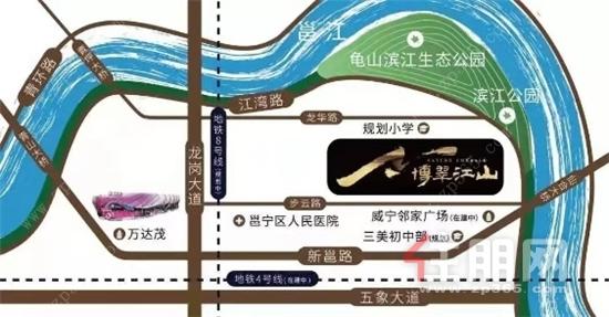 世茂金科博翠山10.jpg